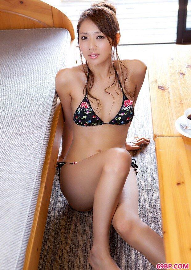 东洋御姐级摄影达人�龃ㄧ毙愿猩阌�_377P亚洲欧美日本