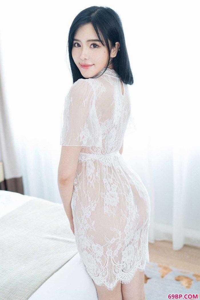 气质大学生刘钰儿透视蕾丝秀傲人豪乳_人妻好紧好滑好湿好爽