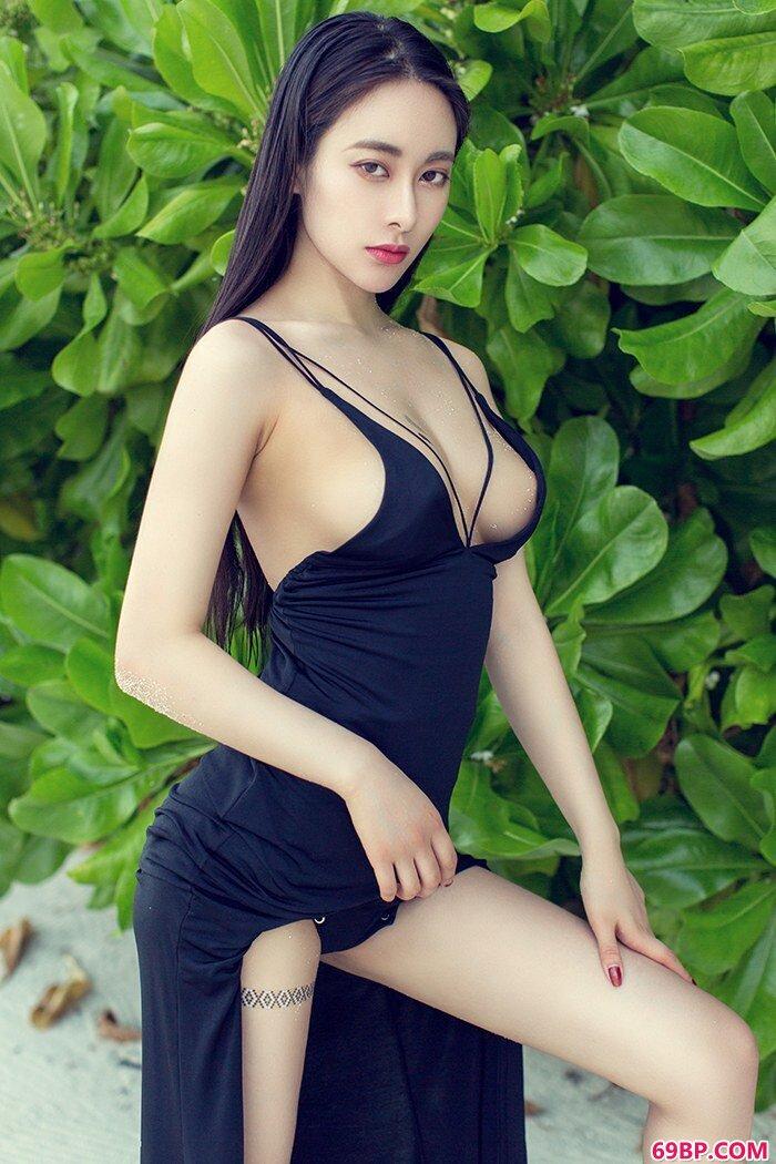 和服御姐穆菲菲婀娜身材完美绝伦_下一篇极品熟妇露脸18p