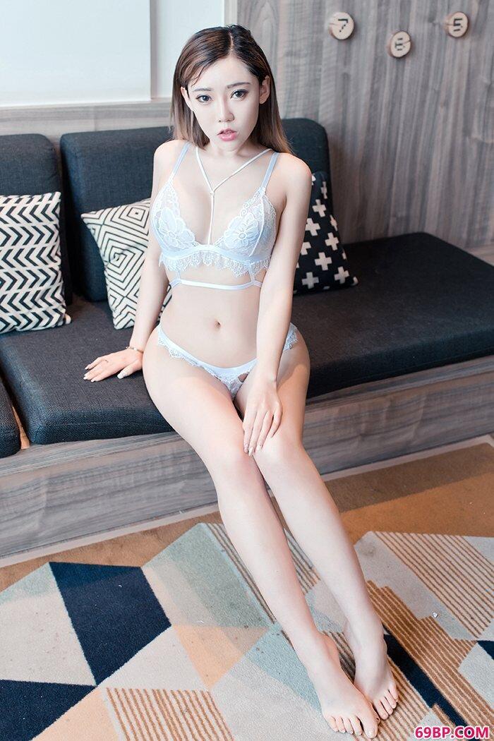 花心女神萌汉药情趣内裤惹你魂不守舍_国产呦齿网站
