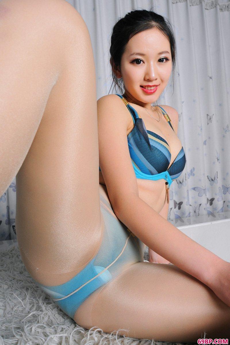 美腿超模第649期提亚西西_西西人体摄影艺术奥雷