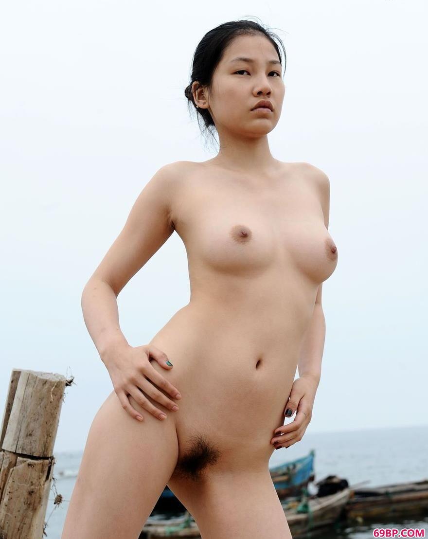已经被用过的女人[17P]_美模俪仙,仙境中的人体2