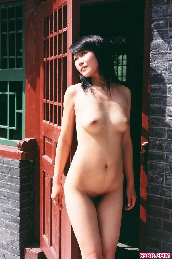 徐润―《那拉》4